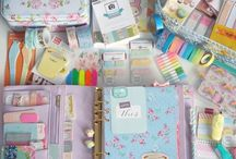 Cute stationary!! ;-)