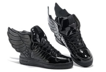 ss shoes