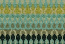 Color Library Pigment Turquoise / Buy designer fabrics from source4interiors.com or call us at 818-988-9732.