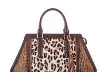 Over 50 Fashion - Fall Handbags