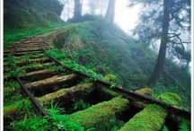 Mining&Nature