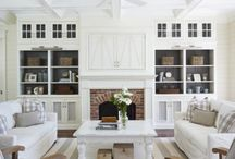 home decor & renovations
