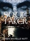 Soul Taker -Snippet Sunday