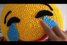 amolfada emoji