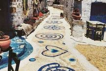 EXPERIENCE GREECE