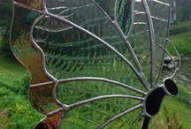 glassbflies