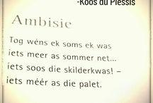 Kroos Dup