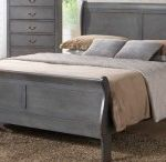 Atlantic Bedding and Furniture Jacksonville FL