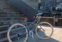 Bicykup lda / www.ympek.com bicicletas / by Ympek Bicicletas Retro Vintage/urbanas