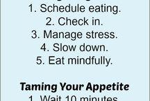 #Health / by Best On Pinterest
