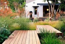 Tuintrend 2015: Eco Luxe Garden
