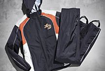 Stay Dry - Harley-Davidson Gear for Women / FREE SHIPPING if you order on H-D.COM and then have it shipped to Gateway Harley-Davidson. Choose Gateway H-D as your dealer of choice!