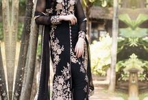 Party Wear suits / Buy Designer Suits, Party wear Suits, Embroidered Suits, Wedding Wear suits, Online in India, Best Price Only at Wishcart.in. √Free Shipping  √COD