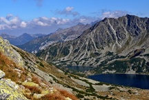 Piękna przyroda...