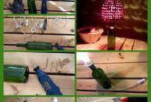 Zrobione / DIY