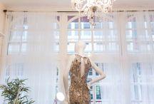 Amy Mair Couture Bridal Boutique