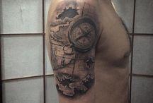 Tatuaggio A