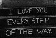 i love u more than me