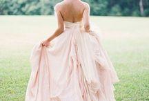 Wedding / by Kyla Go