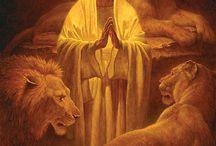 Biblical
