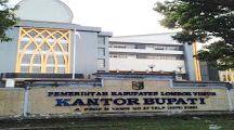 Alamat Sekolah di Kabupaten Lombok Timur