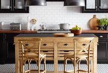 Project - DMR / Home Decor, Interior Design