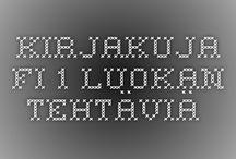 Äikkä - AOP - kielioppiasiat
