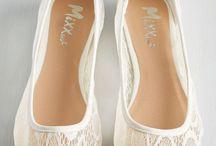 Shoe closet :)