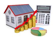 Solar Company In Huntington Beach / Are you looking to buy and installing solar panels Huntington Beach? We help you to select the best solar installer for your home and business solar project.
