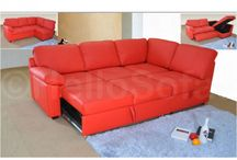 Sofa bed's at Hellosofas  / All our Sofa Bed's can be found on our site hellosofas.com All sofas shown are available in a wide range of colours, materials and sizes. Or if you don't find anything that appeals to you, then we can make the perfect sofa for you, exactly how you want.