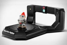 3D skener / Dostupné 3D scannery, 3D scanner, 3D skener, 3D scanning, 3D sken, 3D scan, 3D tisk, 3D scaner, #3dscanner, #3dscanning