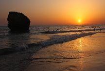 Chollos Verano 2015 / Ofertas en hoteles de costa para la temporada de verano 2015.