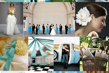 wedding renewal ideas / by Juanita Haney
