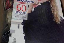 Recensione sito web Filati Italiani by Elle Esse