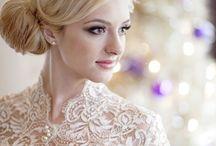 a-girl wedding dreams