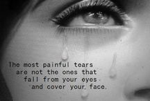 Goodnight tears