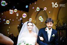 Wedding in Lugano / Fotografo, Matrimonio, Lugano