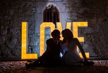 Romantic Night Party Ideas Staus Dp for Lovers