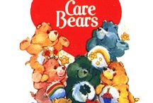 Care Bears (American Greetings Animation)