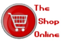 TheShopOnLine.it / Su TheShopOnLine.it potrai acquistare a prezzi incredibilmente più bassi che da qualsiasi altra parte i più recenti prodotti Apple, Computer Pc Desktop, Notebook e Netbook, Tablet, Monitor LCD, Stampanti, Cartucce e Toner, Console, Periferiche e Accessori