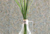 Vase / Vase