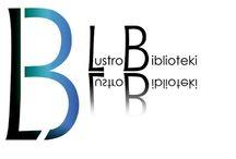 Portale biblioteczne / Tablica zawiera serwisy z najnowszymi trendami w bibliotekarstwie.