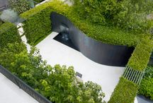 Landscape & Gardening / Landscape and Gardening that inspires us!