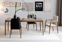 Tavoli   Table - Contemporary Collection