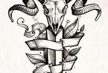 tattoooossss