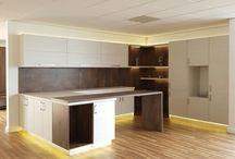 showroom / Kitchens & Bedrooms Doncaster showroom... 01302 965390 www.fiximer.co.uk