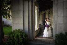 Weddings in Iowa, Vendor Spotlight / Vendor Spotlights from 'Ask Cynthia' - http://weddingsiniowa.blogspot.com/