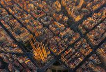 lovely barcelona
