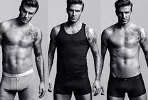 Hotties we love!
