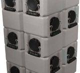 food storage/Emergency Prep / by Hailey Durfee-Turner